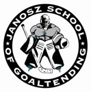 Bob Janosz Hockey Goalie Camp