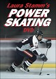 Laura Stamm Power Skating DVD
