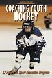 Coaching Youth Hockey Manual